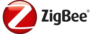 zigbee技術
